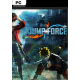 Jump Force - Steam