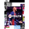 FIFA 21 - Origin Global CD KEY