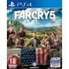Far Cry 5 + Far Cry New Dawn PROMO INSTANT DOSTAVA SA PayPal/Credit Cards