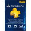 PS ( Playstation ) Plus 3 Months Membership (US)