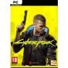 Cyberpunk 2077 - GOG.com