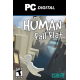 Human: Fall Flat - Steam