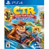 Crash Team Racing Nitro-Fueled INSTANT DOSTAVA SA PayPal/Credit Cards