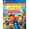 Crash Team Racing Nitro-Fueled - Nitros Oxide Edition INSTANT DOSTAVA SA PayPal/Credit Cards