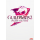 Guild Wars 2 Path of Fire CD KEY GLOBAL