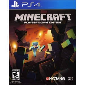 Minecraft INSTANT DOSTAVA SA PayPal/Credit Cards