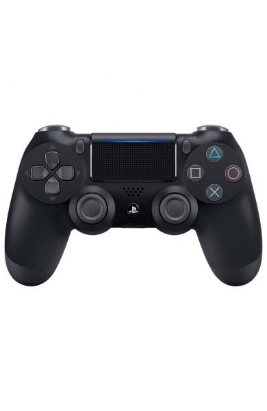 Dualshock 4 Wireless Controller PS4 Dzojstik Joystick