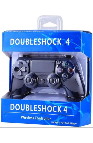 Double Shock Wireless Joystick Dzojstik za PS4