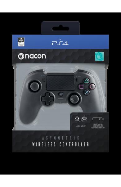 Nacon Dualshock Wireless Asymmetric Joystick Dzojstik PS4