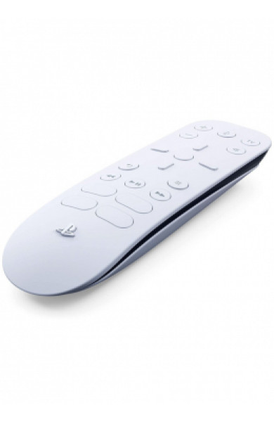 Playstation PS5 Media Remote