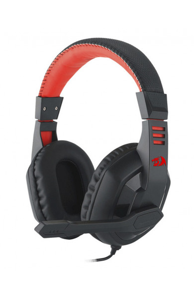 Gejmerske slušalice Redragon Ares H120