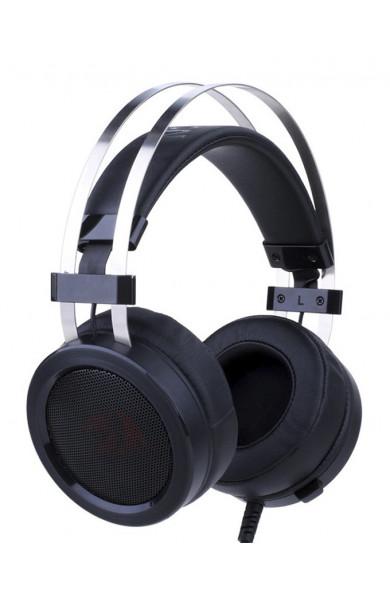 Gejmerske slušalice Redragon Scylla H901