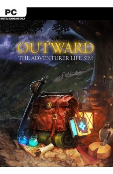 Outward - Steam