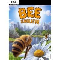 Bee Simulator - Epic Games