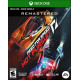 Need For Speed: Hot Pursuit Remastered XBOX ONE OFFLINE ONLY