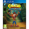 Crash Bandicoot N. Sane Trilogy INSTANT DOSTAVA SA PayPal/Credit Cards