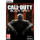 Call of Duty (COD): Black Ops III 3 - Steam Global CD KEYack Ops III 3 - Steam