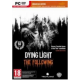 Dying Light: The Following Enhanced Edition - Steam