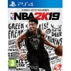 NBA 2K19 INSTANT DOSTAVA SA PayPal/Credit Cards