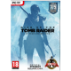 Rise of the Tomb Raider 20 Year Celebration - Steam Global CD KEY