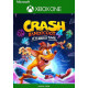 Crash Bandicoot 4: Its About Time Xbox One
