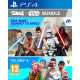 The Sims 4 + Star Wars: Journey to Batuu Bundle