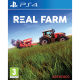 Real Farm INSTANT DOSTAVA SA PayPal/Credit Cards