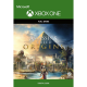 Assassins Creed Origins / XBOX ONE /