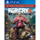 Far Cry 4 INSTANT DOSTAVA SA PayPal/Credit Card