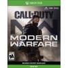 Call of Duty Modern Warfare / XBOX ONE /