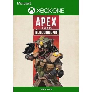 Apex Legends - Bloodhound Edition Xbox One
