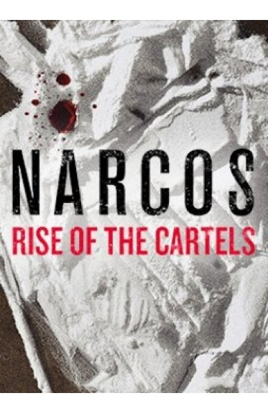 Narcos: Rise of the Cartels - Steam Global CD KEY