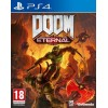 DOOM Eternal INSTANT DOSTAVA SA PayPal/Credit Cards